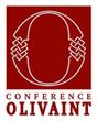 Conference-Olivaint_logo