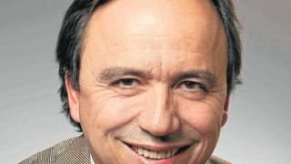 M. Michel Yahiel