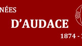 Capture d'écran 2014-11-23 à 17.28.11