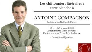 Antoine Compagnon(1)-page-001