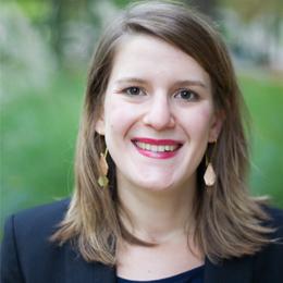 Julie Dubroux