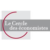 Le Cercle des Économistes