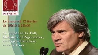 Communiqué de presse : L'art oratoire francophone à l'honneur à Montréal