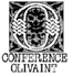 olivaint-ancien-logo