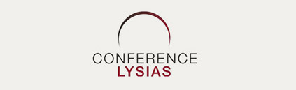 conference-lysias-accueil-423x129