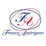 Cercle France-Amériques