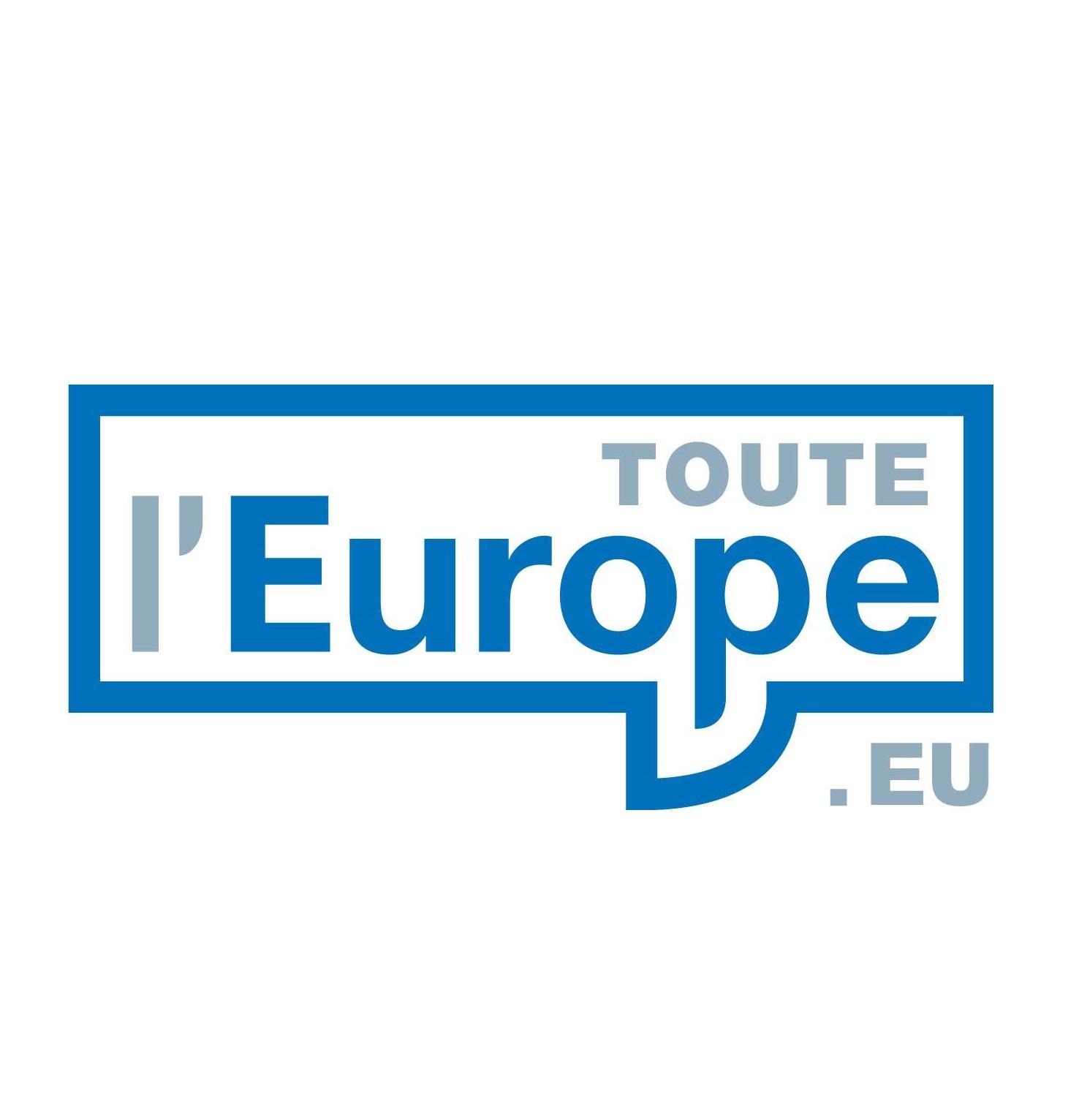 Toute l'Europe, Centre d'information sur l'Europe