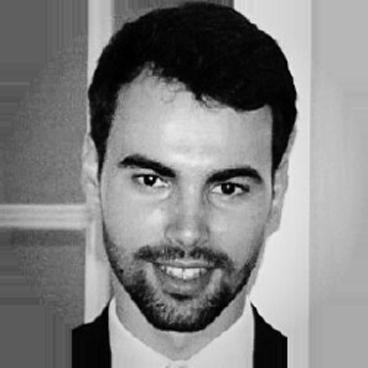 paul bouzid-Co-responsable de la CommissionTranstions